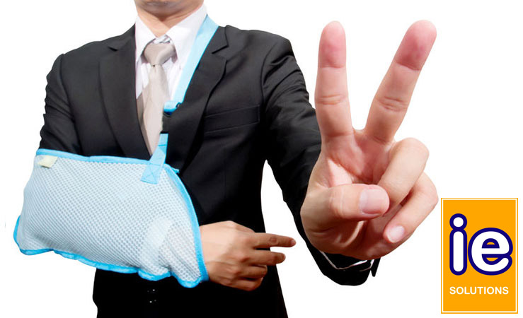IE-Solutions-Insurance-Chiang-Mai-Thailand-Asia-Expat-Accident